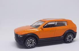 Wat zijn de belangrijkste zaken rondom het kiezen van een autoverzekering? Kijk goed naar de volgende criteria om de beste beslissingen te maken