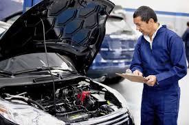3 Top vragen van klantenbeoordeling over auto's