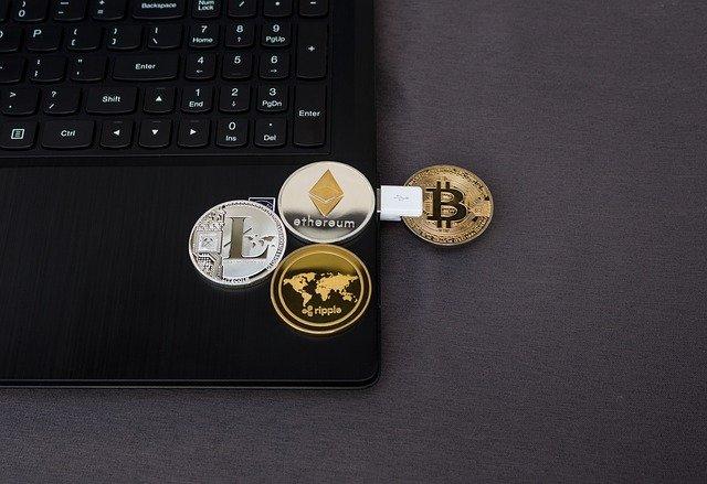 Jax.Network pakt problemen met crypto-schaalbaarheid aan om een gedecentraliseerd betalingssysteem voor consumenten te creëren