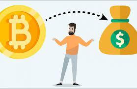 NY AG klaagt aan om crypto-app Coinseed te sluiten omdat het een waardeloze valuta heeft verkocht en investeerders heeft bedrogen